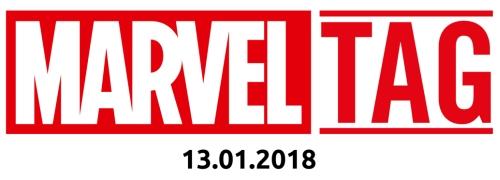 Marvel-Tag im Bonner COMIC Laden!