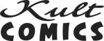Kult Comics / Editionen