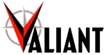 Valiant/Acclaim