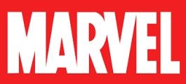 Marvel...
