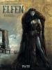 Elfen / Zwerge / Orks / Magier