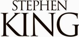 Stephen King Comics