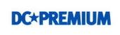 DC Premium