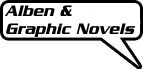 Alben & Graphic Novels