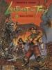 Lanfeust & Troll von Troy