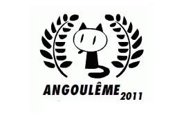 Angoulême 2011