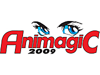 AnimagiC 2009