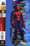 Spider-Man: The Manga (1997) 04