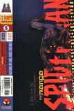 Spider-Man: The Manga (1997) 05