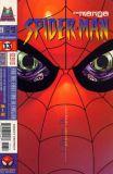 Spider-Man: The Manga (1997) 13