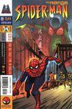 Spider-Man: The Manga (1997) 14