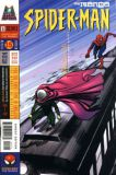 Spider-Man: The Manga (1997) 15