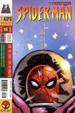 Spider-Man: The Manga (1997) 16
