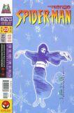 Spider-Man: The Manga (1997) 23