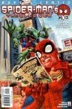 Spider-Mans Tangled Web (2001) 12: I way a Teenage Frog-Man