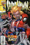 Spider-Woman (1999) 03