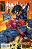 Spider-Woman (1999) 04