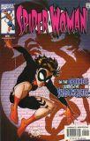 Spider-Woman (1999) 05
