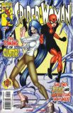 Spider-Woman (1999) 07