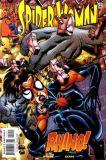 Spider-Woman (1999) 10