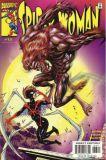 Spider-Woman (1999) 13