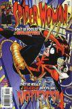 Spider-Woman (1999) 14