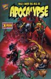 Tales from the Age of Apocalypse (1996) nn