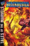 Tales of the Marvels: Blockbuster (1995) 01