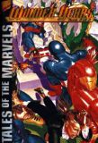 Tales of the Marvels: Wonder Years (1995) 02