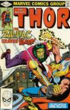 Thor (1966) 319