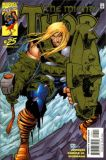 Thor (1998) 25