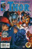 Thor (1998) 19