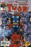 Thor (1998) 20
