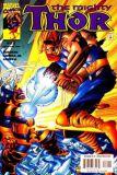 Thor (1998) 22