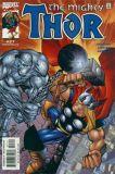 Thor (1998) 27