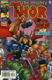Thor (1998) 28