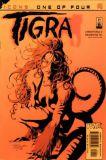 Tigra (2002) 01