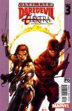 Ultimate Daredevil & Elektra (2003) 03