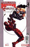 Ultimate Daredevil & Elektra (2003) 04