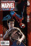 Ultimate Marvel Team-Up (2001) 16: Spider-Man & Shang-Chi