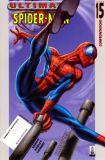 Ultimate Spider-Man (2000) 015