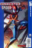 Ultimate Spider-Man (2000) 016
