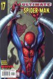 Ultimate Spider-Man (2000) 017