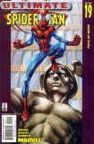 Ultimate Spider-Man (2000) 019