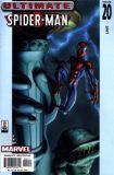 Ultimate Spider-Man (2000) 020