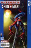 Ultimate Spider-Man (2000) 023