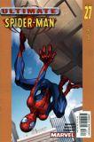 Ultimate Spider-Man (2000) 027