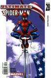 Ultimate Spider-Man (2000) 028