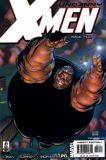 Uncanny X-Men (1963) 402