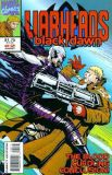 Warheads: Black Dawn (1993) 02